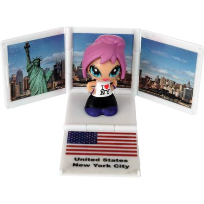 mini-boneca-surpresa-gift-ems-candide