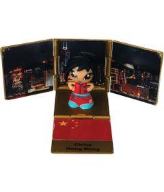 100125424-Mini-Bonecas-Surpresa---Pack-com-3-und---Gift-Ems---Candide_1