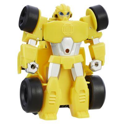 B7131-boneco-tranformers-rascue-bots-bumblebee--hasbro-1