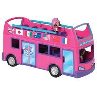 100125425-Onibus-de-Turismo-com-Mini-Boneca---Gift-Ems---Candide