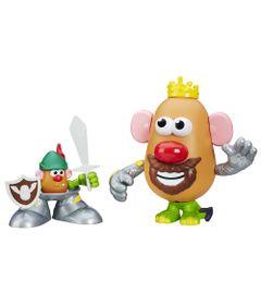 B6846-figura-mashup-mr-e-mrs-potato-head-cavaleiro-hasbro-1