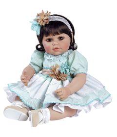 Boneca-Adora-Doll---Honey-Bunch---Shiny-Toys