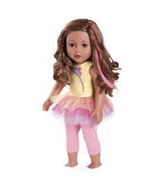 Boneca-Adora-Doll---Adora-Friends---Lola---Shiny-Toys