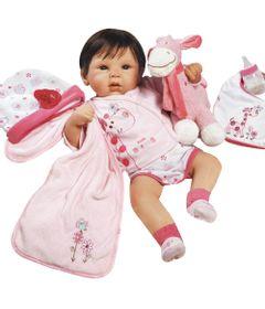 Boneca-Bebe-com-Acessorios---Reborn-Happy---Tall-Dreams---Shiny-Toys