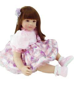 Boneca-Laura-Doll---Violet---Shiny-Toys