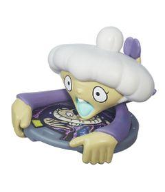 Mini-Figura-Yo-Kai---Medalha-Moments---Tattletell---Hasbro