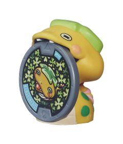 Mini-Figura-Yo-Kai---Medalha-Moments---Noko---Hasbro