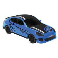 100126740-Carrinho-de-Controle-Remoto---Hot-Wheels---Rocket---Azul---Candide