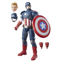 B7433-boneco-marvel-legends-capitao-america-hasbro-1