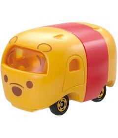 100126811-Carrinho-Empilhavel---Die-Cast---Disney-Tsum-Tsum---Pooh---Candide
