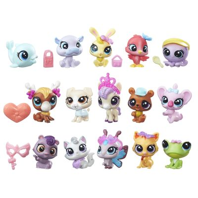 conjunto-city-fashion-littlelest-pet-shop-hasbro