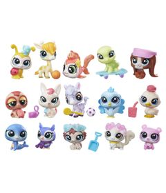 B6626-conjunto-active-adventures--littlelest-pet-shop-hasbro-1