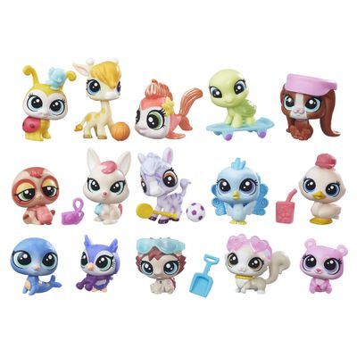 conjunto-active-adventures-littlelest-pet-shop-hasbro