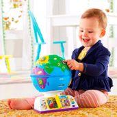 Globo-de-Atividades---Laugh---Learn---Meu-Primeiro-Globo---Fisher-Price