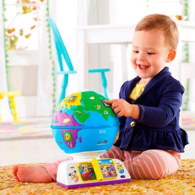 globo-de-atividades-laugh-learn-meu-primeiro-globo-fisher-price