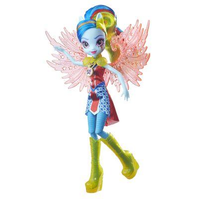 boneca-my-little-poney-equestria-girls-rainbow-dash-hasbro