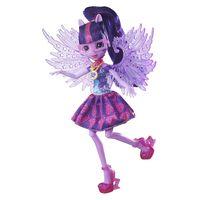 B7533-boneca-my-little-poney-equestri--girls-twilight-sparkle-hasbro-1