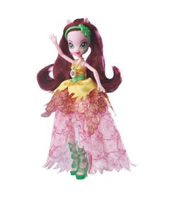 B7530-boneca-my-little-poney-legend-of-everfree-gloriosa-daisy-hasbro-1