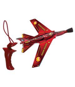 100126573-Aviao-com-Mini-Estilingue---Marvel---Avengers---Hero-Planes---Iron-Man---Candide