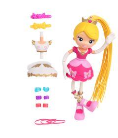 100126896-Boneca-Articulada---Betty-Spaghetty---Vestido-Rosa---Candide