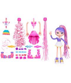 100124452-Boneca-Articulada---Betty-Spaghetty---Acessorios---Candide