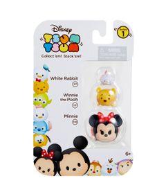 1301453000007-conjunto-tsum-tsum-3-figuras-disney--coelho-pooh-minnie-estrela-1
