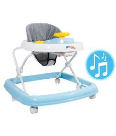 Andador-Sonoro---Branco-e-Azul---Styll-Baby