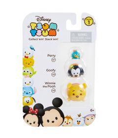 1301453000007-conjunto-tsum-tsum-3-figuras-disney--perry-pateta-pooh-estrela-1