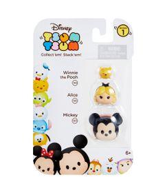 1301453000007-conjunto-tsum-tsum-3-figuras-disney--pooh-alice-mickey-estrela-1