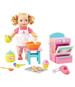 dlb57-boneca-little-mommy-pequena-chef-mattel-2