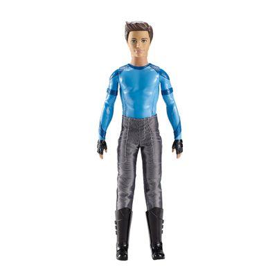 Boneco Ken - Aventura nas Estrelas - Mattel