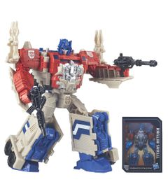 boneco-transformers-leader-titan-optimus-prime-hasbro-b7997-frente