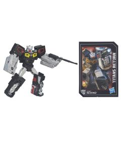 B7771-boneco-transformers-legends-titan-return-rewind-hasbro-frente