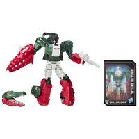 B7762-boneco-transformers-deluxe-titan-return-skullsmasher-hasbro-frente