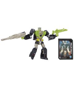 B7762-boneco-transformers-deluxe-titan-return-hardhead-hasbro-frente