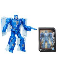 B7762-boneco-transformers-deluxe-titan-return-scourge-hasbro-frente