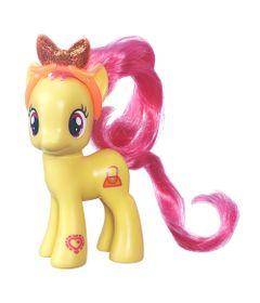 Figura-My-Little-Pony---Explore-Equestria---Pursey-Pink---Hasbro-1