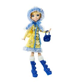 Boneca-Fashion---Ever-After-High---Feitico-de-Inverno---Blondie-Lockes---Mattel