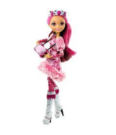 Boneca-Fashion---Ever-After-High---Feitico-de-Inverno---Briar-Beauty---Mattel