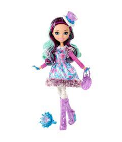 Boneca-Fashion---Ever-After-High---Feitico-de-Inverno---Madeline-Hatter---Mattel
