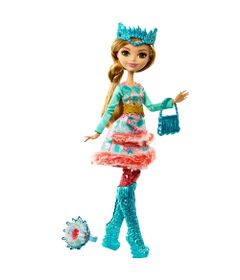 boneca-fashion-ever-after-high-feitico-de-inverno-ashlynn-ella-mattel-DKR62_frente
