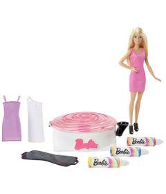 DMC10-boneca-barbie-fashion--conjunto-giro-e-design--mattel-detalhe-1