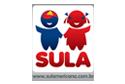 Sulamericana