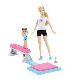 DMC37-boneca-barbie--ginasta-piruetas-mattel-frente