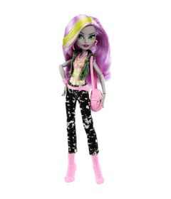 DTR22-boneca-monster-high-bem-vindos-a-monster-high-moanica-mattel-frente