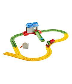 DGC07-locomotiva-percy-ao-resgate-thomas-e-seus-amigos-fisher-price-detalhe-1