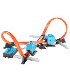 DGD30-track-builder-duplo-lancador-hot-wheels-mattel-frente