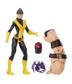 B8347-boneco-marvel-legends-x-men-kitty-pryde-hasbro-detalhe-1