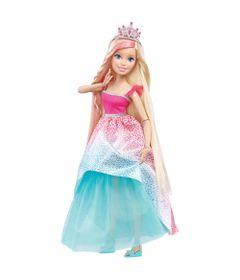dpr98-boneca-barbie-minha-grande-princesa-penteados-magicos-mattel-frente