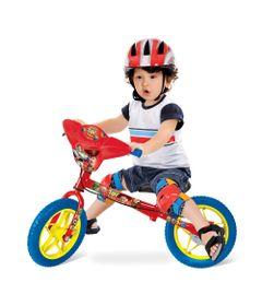 Bicicleta---Minha-Primeira-Bicicleta---Toy-Story---Bandeirante---Disney